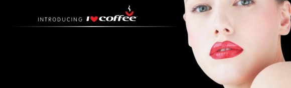 Coffee Machine Master Franchisor moves to the cloud with Cassini Cloud