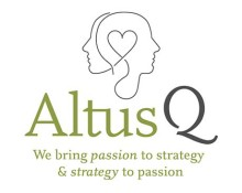 AltusQ business and executive coaching