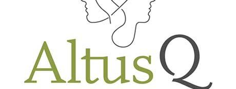 AltusQ and Cassini Cloud: a long and happy association